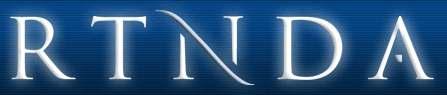 rtnda_logo1