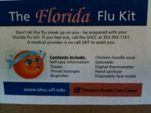 flu_kit