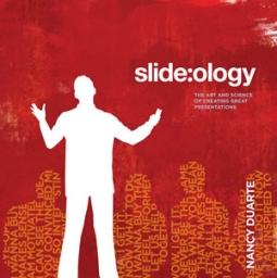 Slide-ology cover