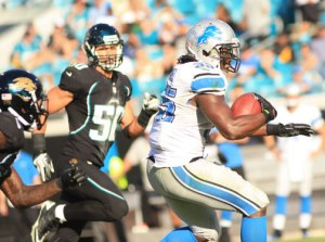 jags_35_rushing2_w