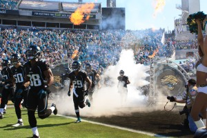 jags_runthrough