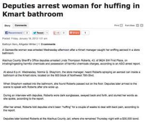 police_story_arrest