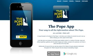 pope_app