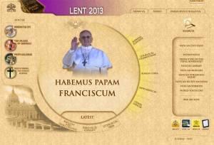 pope_website