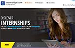 internship-site-w