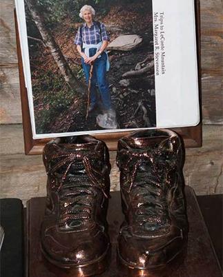 margaret-stevenson-boots-cropped