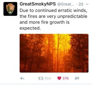 tweet-flames