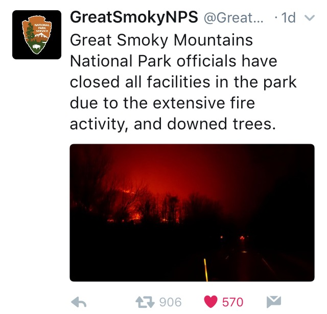 tweet-gsmnp-wildfire