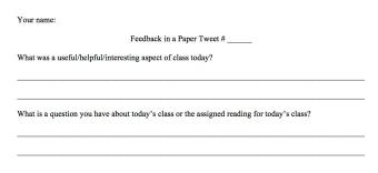 feedback_paper_tweet_sample